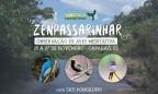 Zen Passarinhar